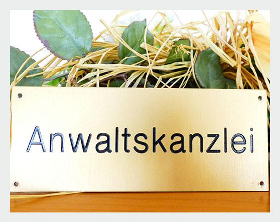 Erbengemeinschaft im Raum  Neckargemünd